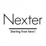 Nexter Inc.