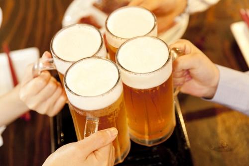 大学生に聞いてみた、横浜駅で飲むならここ!