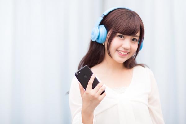 若者は今、音楽をどうやって聴いてるの?